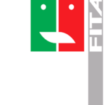 LogoFITA